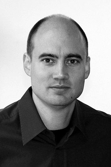 Florian Käsbauer, Impressed