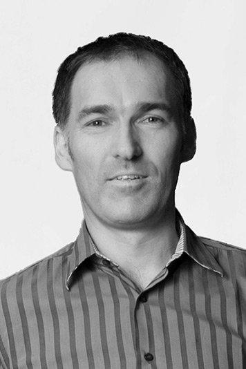 Peter Kleinheider, Impressed
