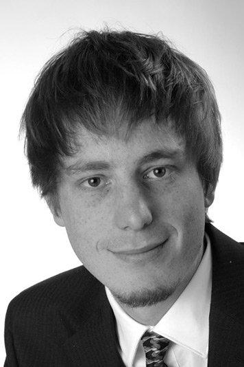 Robert Meißner, PerfectPattern