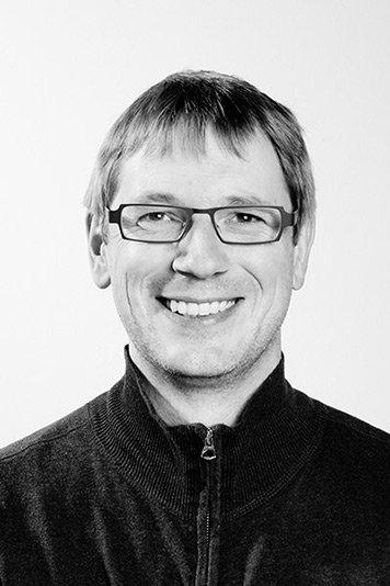 Karsten Schwarze, Impressed